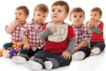 A educação moderna criou adultos que se comportam como bebês