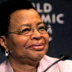 Graça Machel fica em ranking de 100 pessoas com melhor reputação do mundo