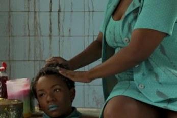 Mulheres cineastas querem ampliar participação feminina no audiovisual