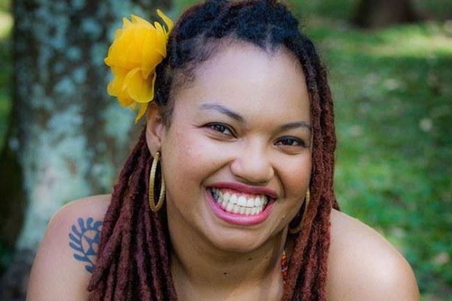 mulheres-negras-na-literatura-brasileira-913031_w650