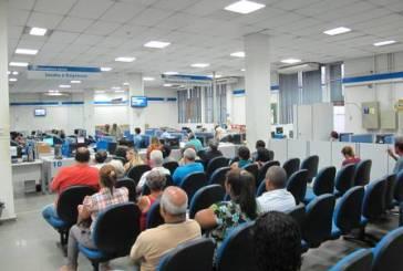 Oito em cada dez brasileiros serão afetados por reforma da Previdência