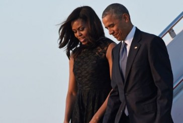 Obama assina artigo feminista e diz que homens devem lutar contra o machismo