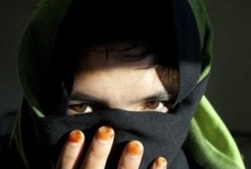 Menina trocada por cabra: a tragédia do casamento infantil no Afeganistão
