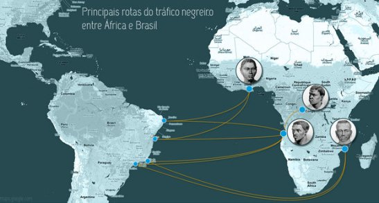 main-slave-traffic-routes-between-africa-and-brazil