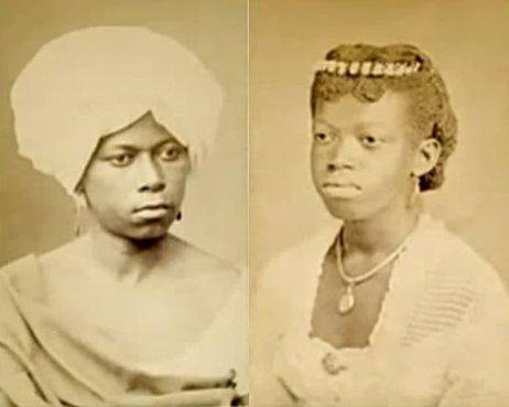 rio-de-janeiro-rj-1870