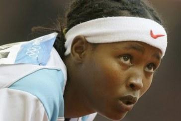 Samia Yusuf Omar a atleta somali que morreu cruzando o Mediterrâneo por um sonho olímpico