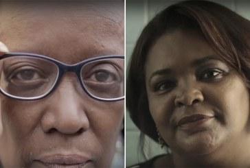 App brasileiro ajuda mulheres vítimas de violência a se protegerem de ex-companheiros