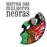 E-book Marcha das Mulheres Negras