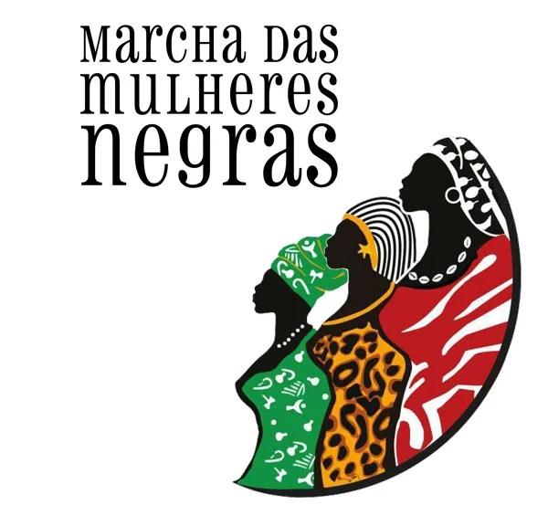 e-book-marcha-das-mulheres-negras-comprimido-20-09-16-1