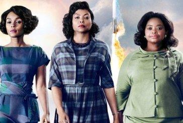 A história das mulheres negras fundamentais para a viagem à Lua