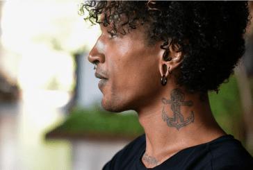 Tatuados comemoram decisão do Supremo, mas avaliam que ainda há muito o que avançar