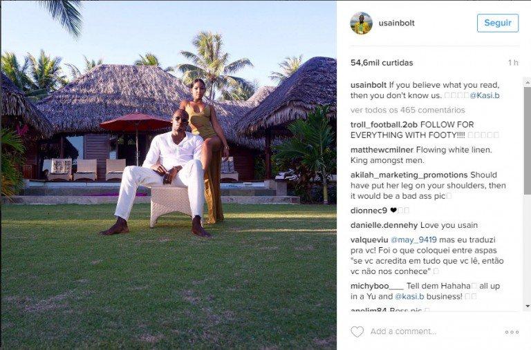 Usain_Bolt_e_namorada_instagram_1-768x507