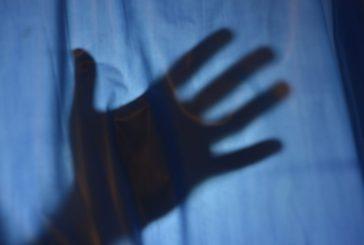 Alemães são acusados de racismo e assédio contra mulher em bar do DF