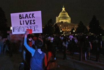Internet ampliou mobilização contra racismo nos EUA