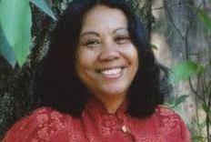 Educação para as relações étnico - raciais e a rede municipal de São Paulo: o  diferencial da gestão Fernando Haddad