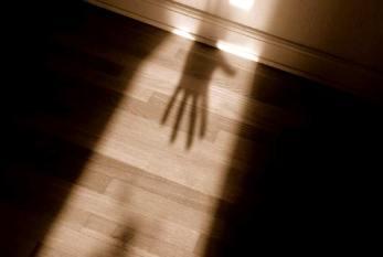 Número de estupros aumentam 27,42% só em agosto no estado de São Paulo