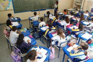 gc3aanero-na-educac3a7c3a3o-4