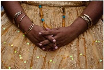Ataques a religiões de matriz africana fazem parte da nova dinâmica no Rio