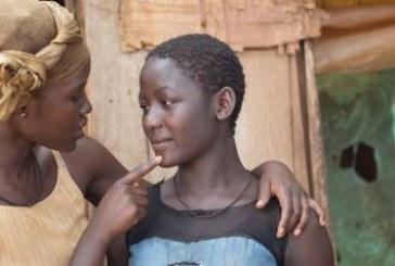 É difícil não se emocionar com este vídeo dos bastidores de 'A Rainha de Katwe'