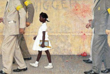 """""""A gente era infeliz e sabia"""" ou """"De como o ambiente escolar massacra o povo negro""""."""