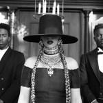 Os negros que a geração tombamento esqueceu