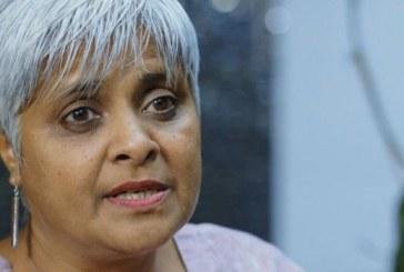 'Apanhava só por perguntar por que ele havia se casado comigo': O drama e o estigma das 'mulheres descartáveis' do sul da Ásia