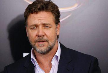 Precisamos falar sobre o histórico de agressão das estrelas de Hollywood