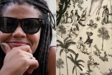 Coleção da Maria Filó com estampa de escravos causa revolta em consumidores