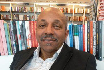Violência e racismo: uma relação calcada em problemas estruturais