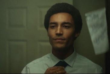 Jovem Barack Obama explora Nova York em teaser de cinebiografia; assista