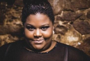 """Como uma funkeira """"negra e gorda"""" virou símbolo de beleza e voz da favela"""