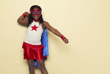 11 coisas que toda menina deveria saber, mas que a 'Escola de Princesas' não ensina