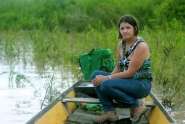 Manifesto em repúdio à violência contra defensores de direitos humanos em Rondônia