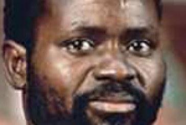 Sul-africanos recordam Samora Machel aos 30 anos de sua trágica morte