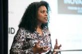 Discriminação ainda atrapalha empreendedor negro, diz BID