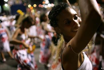 Mas há racismo no Brasil?