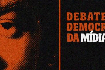 Alma Preta organiza debate sobre democratização da mídia no país