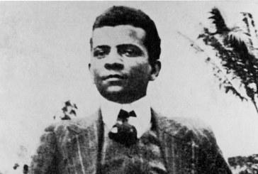 Lima Barreto, homenageado da Flip, escreveu crônica contra o feminicídio em 1915