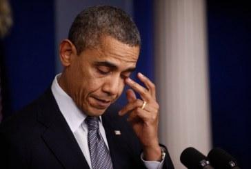 Cornel West: Adeus, neoliberalismo americano. Chegou a nova era