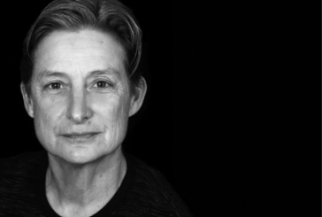 Eleições americanas: uma reflexão de Judith Butler