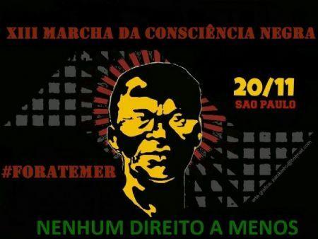 xiii-marcha-da-consciencia-negra-arte-cartaz-praguinha-1