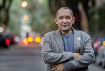 Sociedade está se embrutecendo, diz Atila Roque, diretor da Anistia Internacional