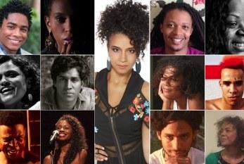 Artistas negros mandam seu recado no Dia da Consciência Negra