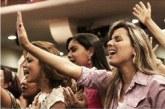 """Alckmin aprova """"Dia da Mulher Cristã Evangélica"""" no Estado de SP"""