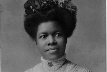 Cinco sufragistas afro-americanas que você precisa conhecer: