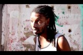 Lançamento do Documentário Manifesto Porongos, sobre o assassinato dos lanceiros negros no RS