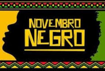 Dia da Consciência Negra: confira programação da Secretaria da Cultura em SP