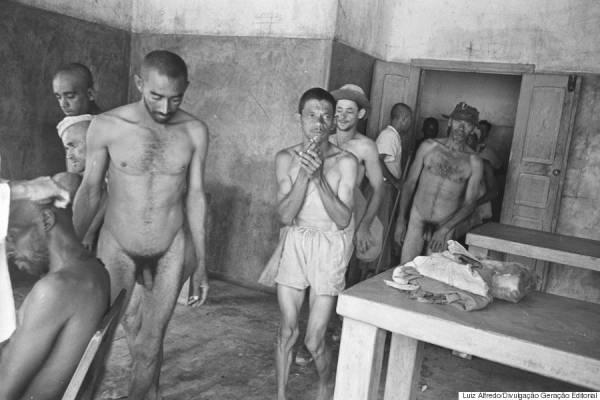 o-holocausto-brasileiro-900-1