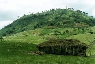 Serra da Barriga se notabiliza como herança cultural em solo alagoano
