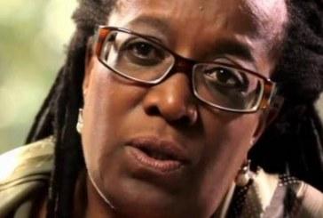Movimento Negro no Brasil: novos e velhos desafios, por Sueli Carneiro